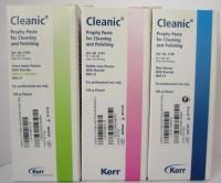 Cleanic Kerr