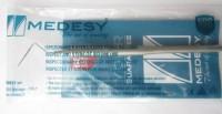 Пародонтална сонда Medesy