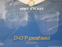D-OP proshield Dent-OPlast