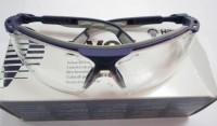 Очила защитни Uvex Hager werken