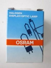 Halogen lamp Osram
