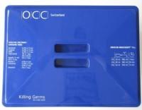 Ваничка за инструменти OCC
