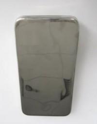 Метална кутия за стерилизация