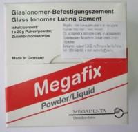 Megafix - Megadenta
