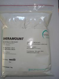 SheraMount