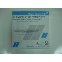 Химичен композит - Master-Dent