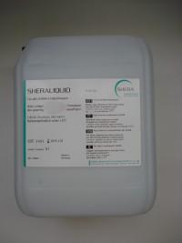 Shera Liquid