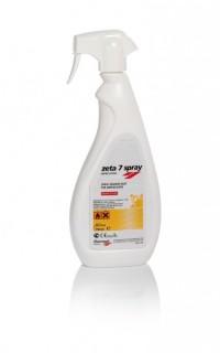 Zeta 7 Spray