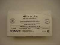 Wirocer plus