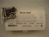 Wiron Light