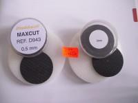 Сепаратори Maxcut - Stoddard
