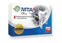 MTA+ 3 дози