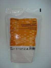 Convertin Hart