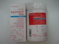 Superacryl Plus - комплект