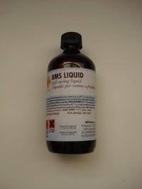 BMS 015 - течност