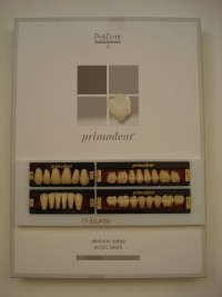Primodent