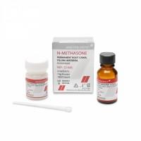 N-Methasone