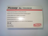 Picosep