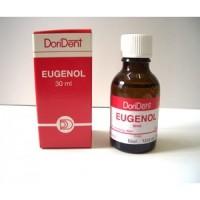 Евгенол - DoriDent