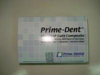 Химичен композит Prime - Dent