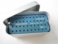 Еndobox
