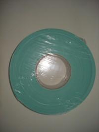 Ролка за автоклав - 50мм Х 200м
