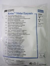 Ketac Molar Easymix 3M ESPE