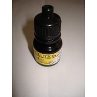 Solution LC - опакер течност