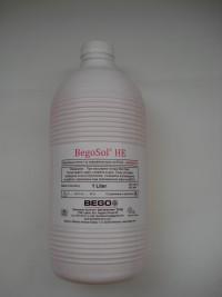 BegoSol HE