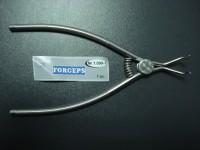 Форцепс - TOR VM - 1.099-1