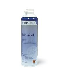 Lubrioil - BMS Dental