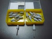 Гумички - Adhesive Remover - Stoddard