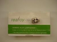 Realloy - N+