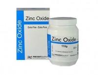 Zink oxide 110g