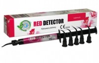 Red Detector