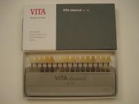 VITA Classical