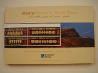AcryRockV