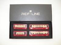 Ref-Line