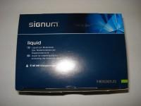 Моделажна течност - Signum