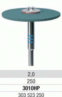 Полирна гумичка - CeraGloss 3010HP