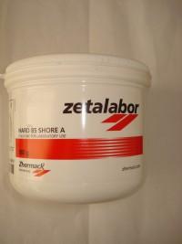 Zetalabor