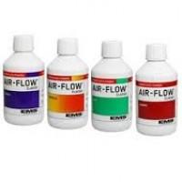 Сода за избелване Air-Flow Classic