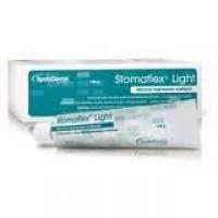 Stomaflex Light