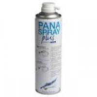 Pana spray plus NSK 500ml