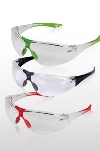 KKD® ANTI-FOG Protection Glasses NEW STYLE