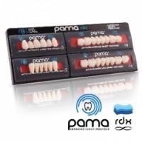 Pama RDX Isosite Teeth