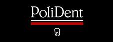 Продукти на Polident